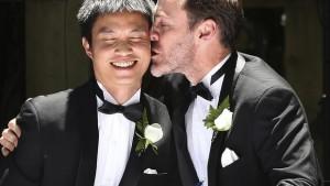 gaymarriage.AP237750533182