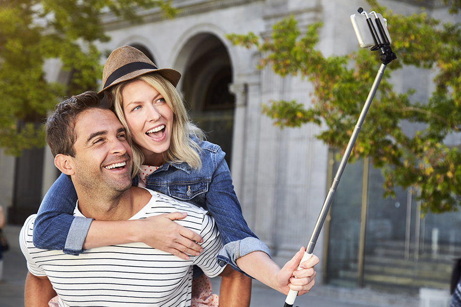how can i manage without my selfie stick alana 39 s cruise dreams. Black Bedroom Furniture Sets. Home Design Ideas
