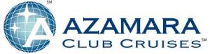 Azamara - Top Level Admiral