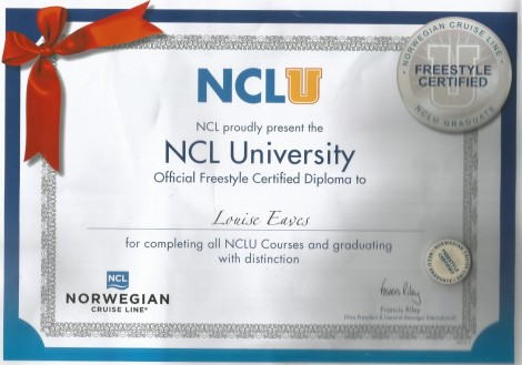 NCL certificare0001