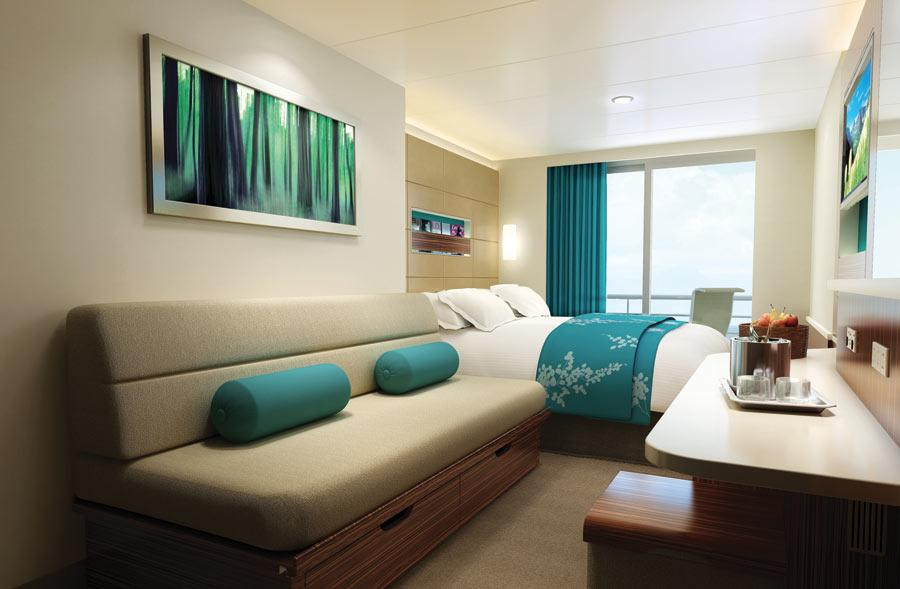 Ncl introduce ebay style upgrades brad s on board for Balcony upgrade