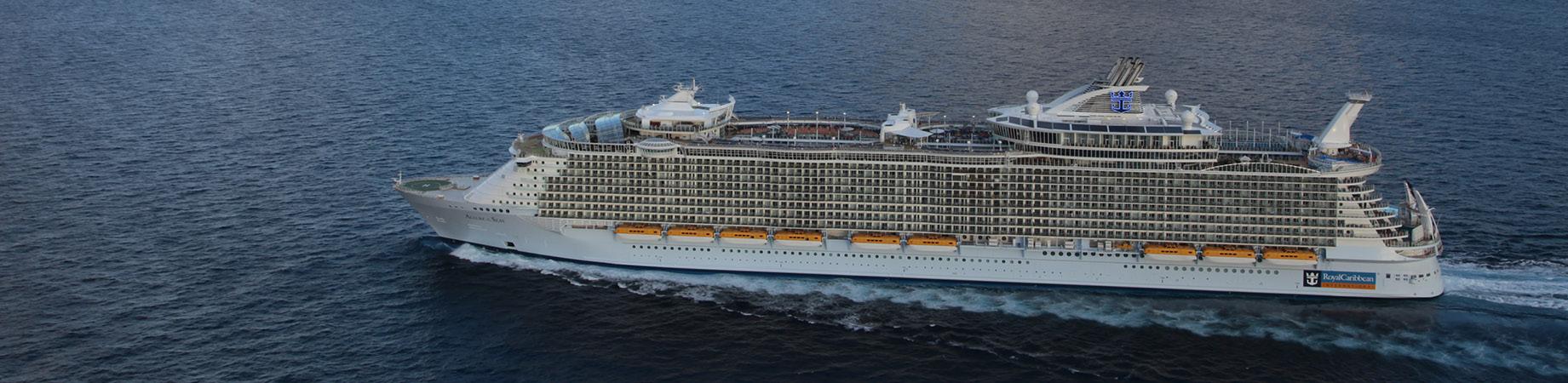 Camilla Cruises