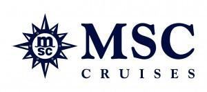 MSCCruises_POS