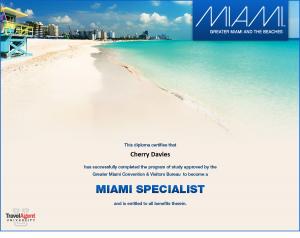 Miami Uni