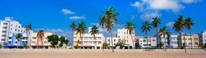 Miami_Hotels_city_view
