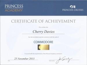 Princess Com