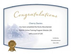 Rocky 106