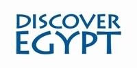discover_egypt_logo