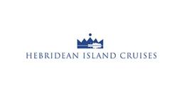hebridean_island_cruises_logo