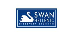 swan_hellenic_logo