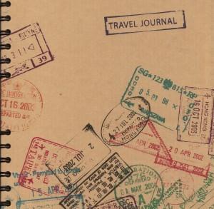 travel-journal-21