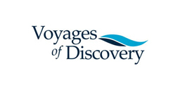 voyages_of_discovery_logo