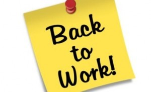 back_to_work_blues_880058036.jpg1_detail