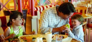Ventura_Family_dining_sm.jpg