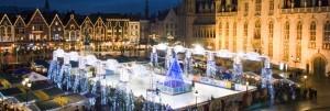 Bruges-Christmas-Markets-3-TTL-7152411
