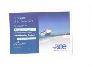 ACE-CLIA-Understanding Cruise 1