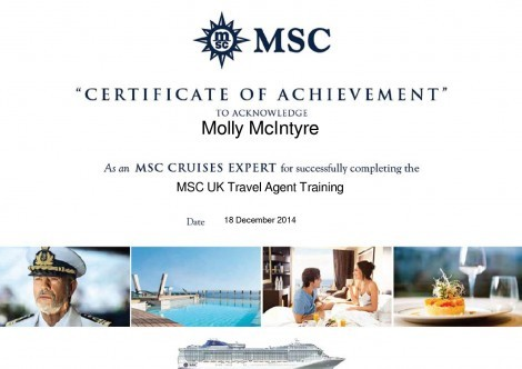 learn.msccruises-training.com_mod_certificate_view-page-001