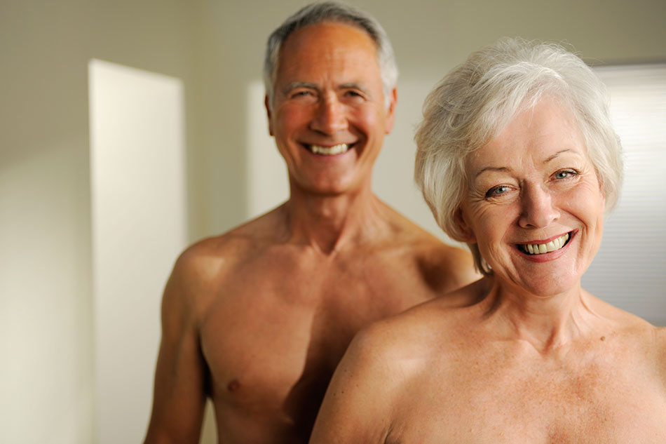 50's Plus Senior Online Dating Service In Houston