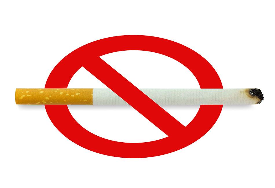 debate on smoking Smoking ban: motion seanad éireann debate - wednesday, 25 apr 2018.