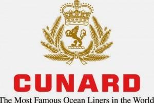 Cunard Cruises Certificate