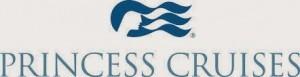Princess Cruises Certificate