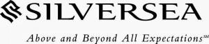 Silver Sea Academy Online Program Certificate