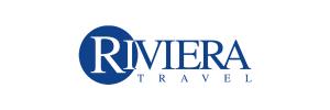 Riviera Travel Certificate