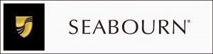 Seabourn Luxury Cruises Certificate