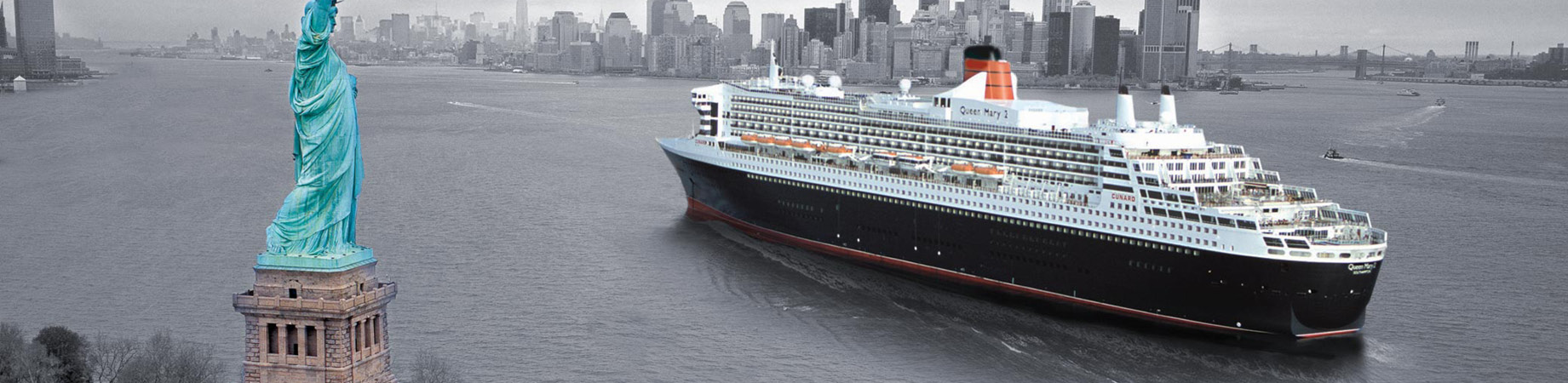 Haydn Cruises