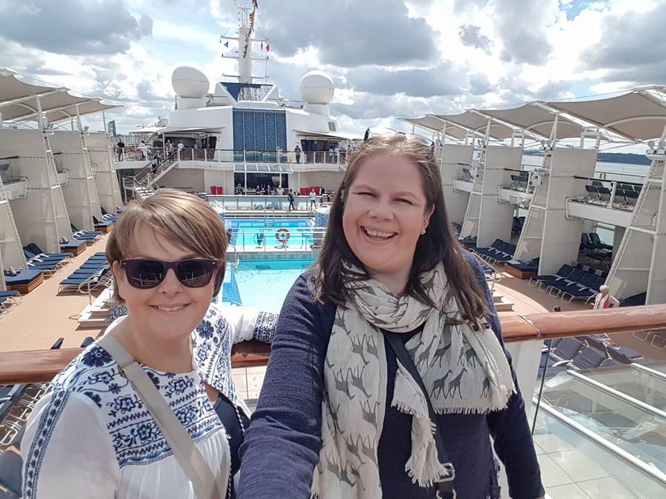 Celebrity Cruises (Official) (@celebritycruises ...