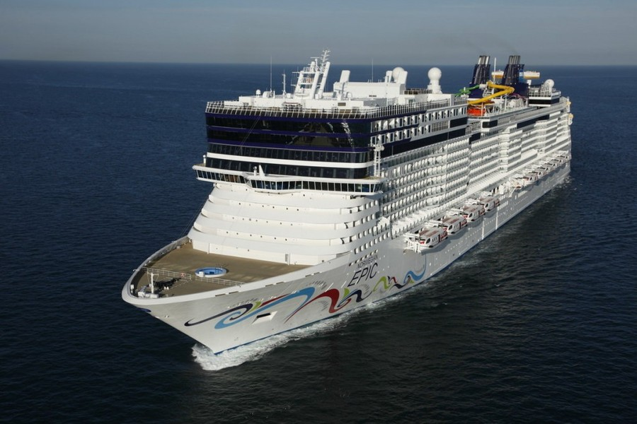 Norwegian-Epic-698