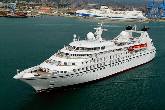 Seabourn_Legend_2010-06-12
