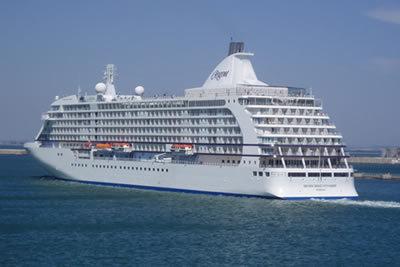Seven-seas-voyager-2