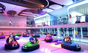 WIN A FREE CRUISE And 10 Amazing MUST Dos  Lily Loves To