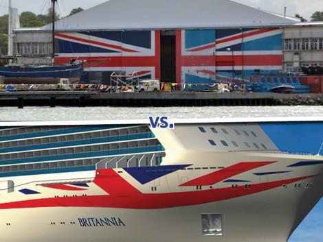 Brit Union