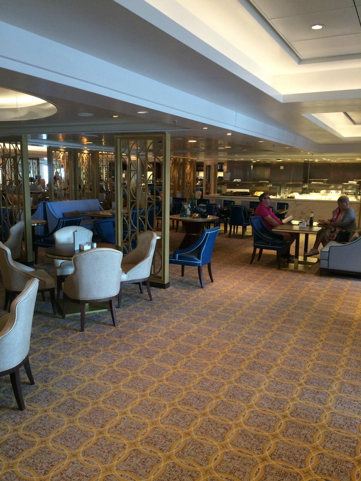 Carinthia Lounge resized