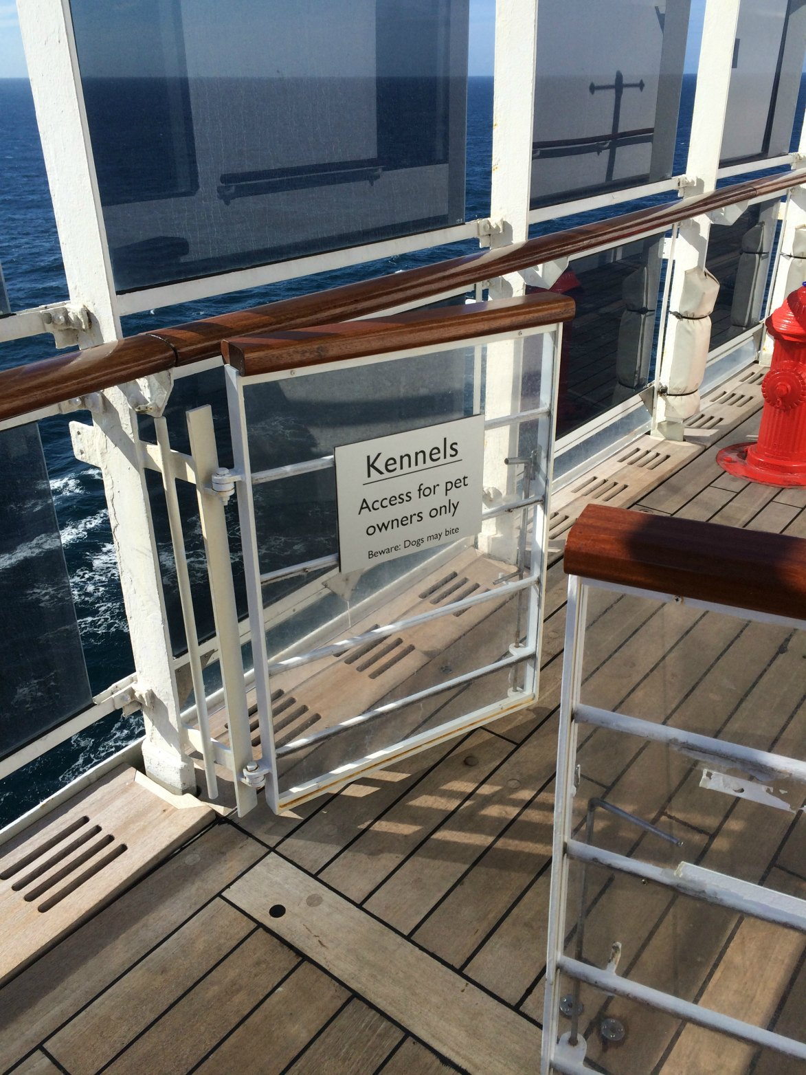 Kennels Resized