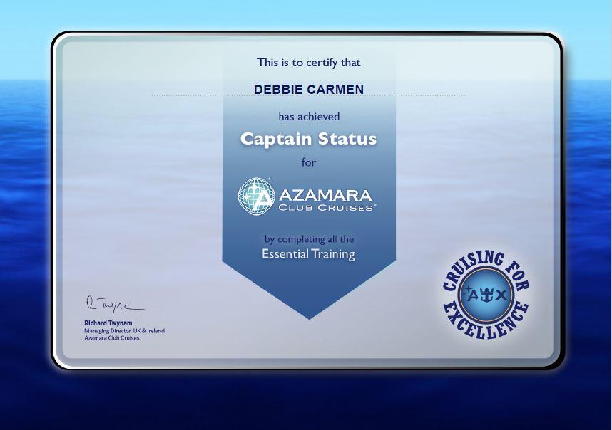 Azamara (002)