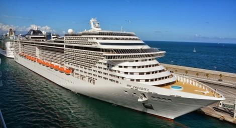 Cruise02_Preziosa01