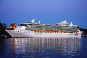 Independence_of_the_Seas_Cruise_Ship