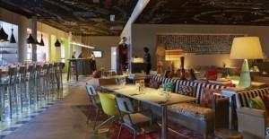 mama-shelter-istanbul-restaurant-12