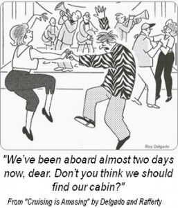 Cruise_Funny