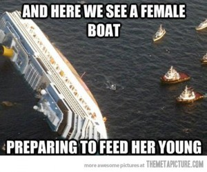 funny-big-boat-cruise-accident
