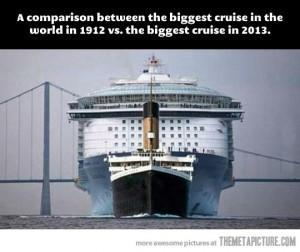 funny-cruise-ship-giant