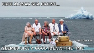 funny-pictures-cruise