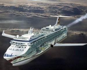 jet-cruise-ship