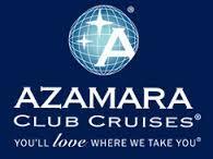 Azamara Image