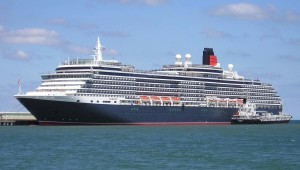 Cunard_Queen_Victoria_cruise_ship