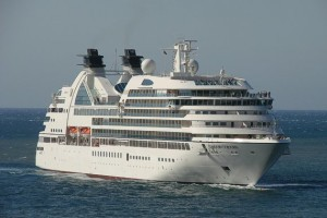 Seabourn_Sojourn_2010-11-05