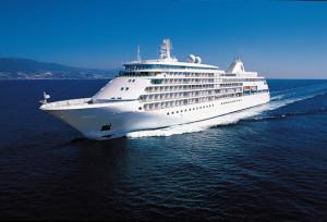 Silversea_Silver_Cloud_Cruise_Ship